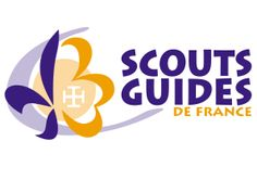 Invitation week-end scouts - 25 et 26/05/2019