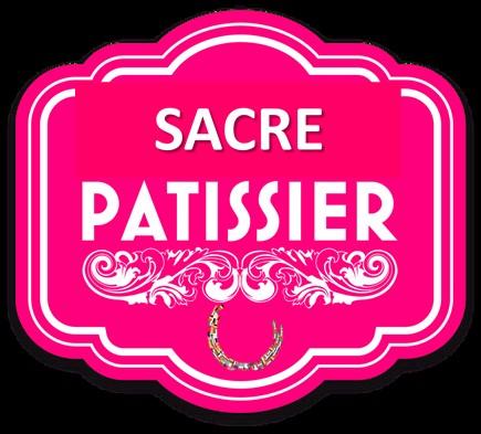 Finale du Concours du Sacré-Pâtissier des 5èmes 01/03/2019